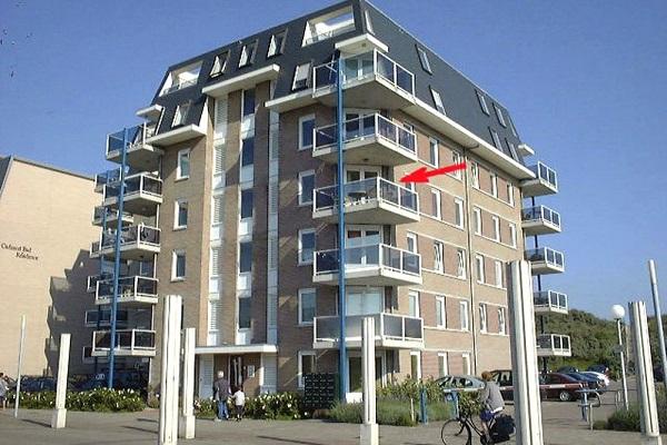 Residence Deurlo 53-14