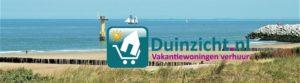 panoramafoto met logo duinzicht