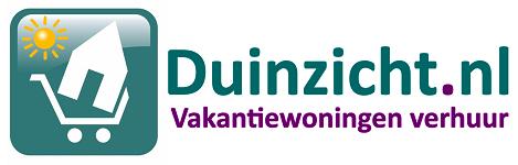 logo duinzicht